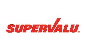 Super Valu.png