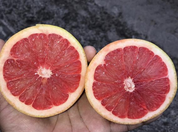 Ruby Sweet Grapefruit.jpg