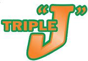 Transparent Triple J.jpg