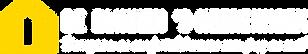 Logo De Blikken S Heerenhoek klein.png