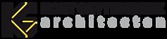 logo_kortgeytenbeek_nieuw.png