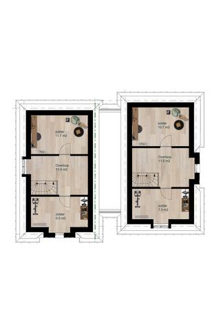 verkoop-plattegrond-2e-verdieping-villa-nuovapng