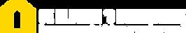 Logo De Blikken S Heerenhoek wit.png