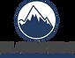 Logo Blouberg Projectontwikkeling Marine blauw 2.png