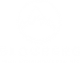 Logo Blouberg Projectontwikkeling Wit.png