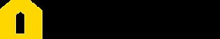 Logo De Blikken S Heerenhoek.png