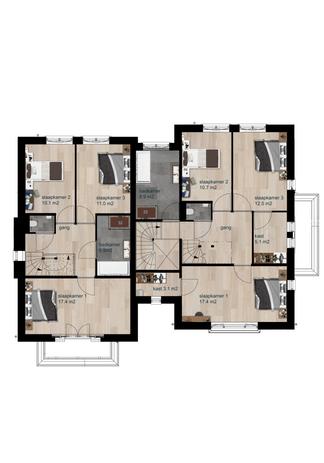 verkoop-plattegrond-1e-verdieping-villa-nuovapng