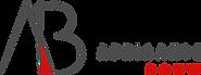 Logo Bouwbedrijf Adriaanse.png