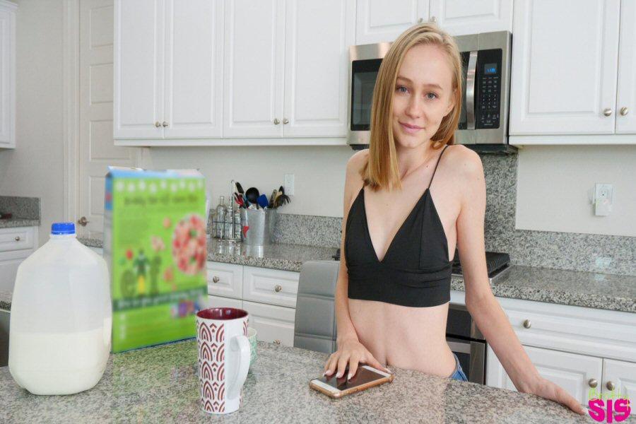 AliciaWilliamsNS (33).jpg