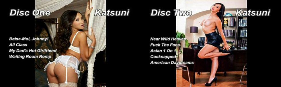 dKatsuni1-2.jpg