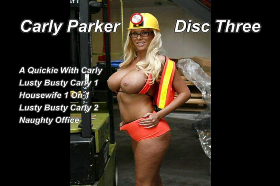 dCarlyParker3.JPG