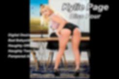 dKyliePage4.JPG