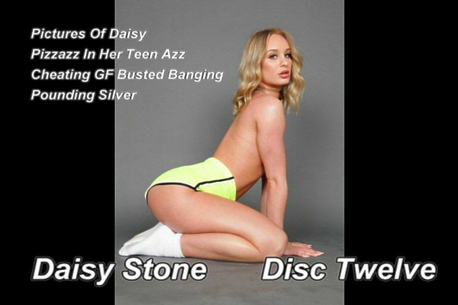 dDaisyStone12.JPG