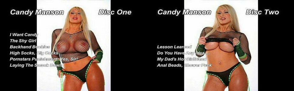 dCandyManson1-2NEW.jpg