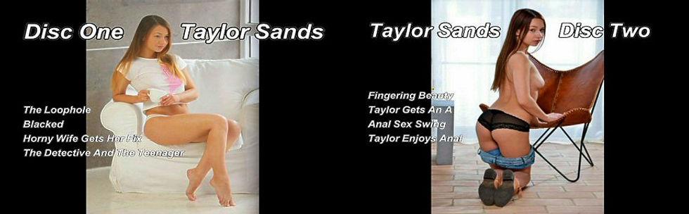 dTaylorSands1-2.jpg