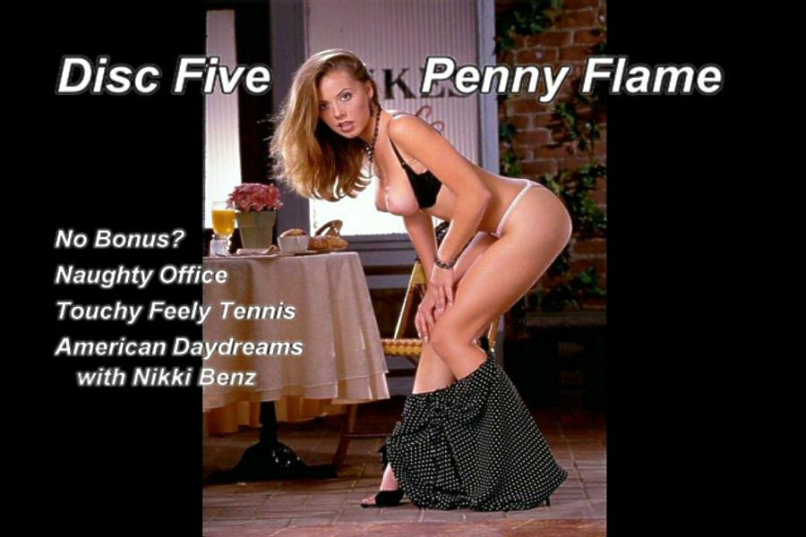 dPennyFlame5NEW.JPG