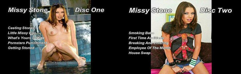 dMissyStone1-2NEW.jpg