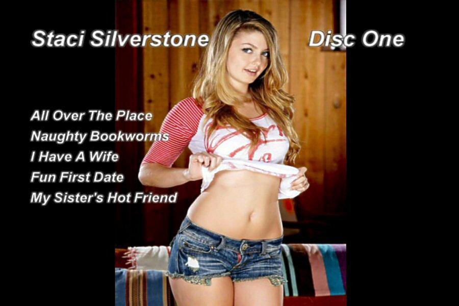 dStaciSilverstone1.JPG