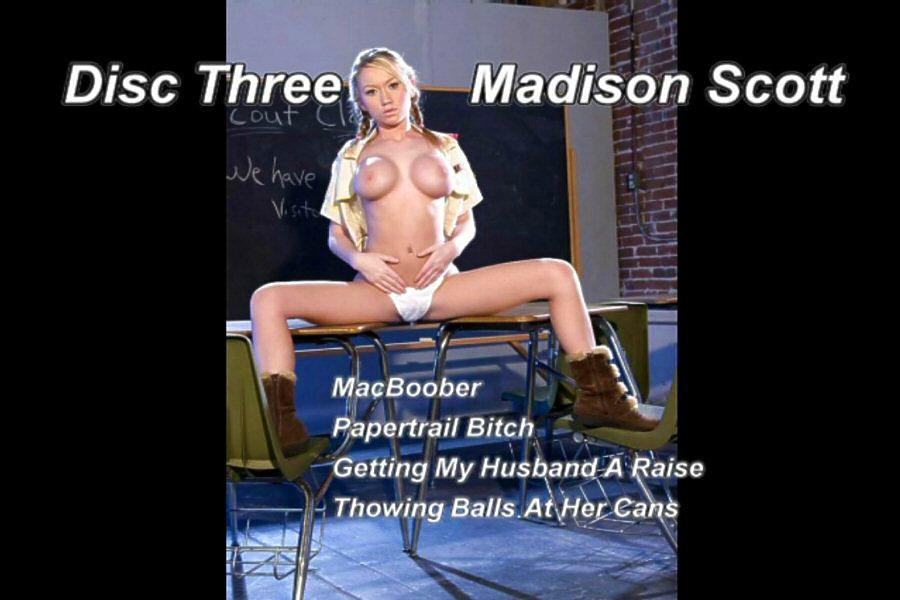 dMadisonScott3NEW.JPG