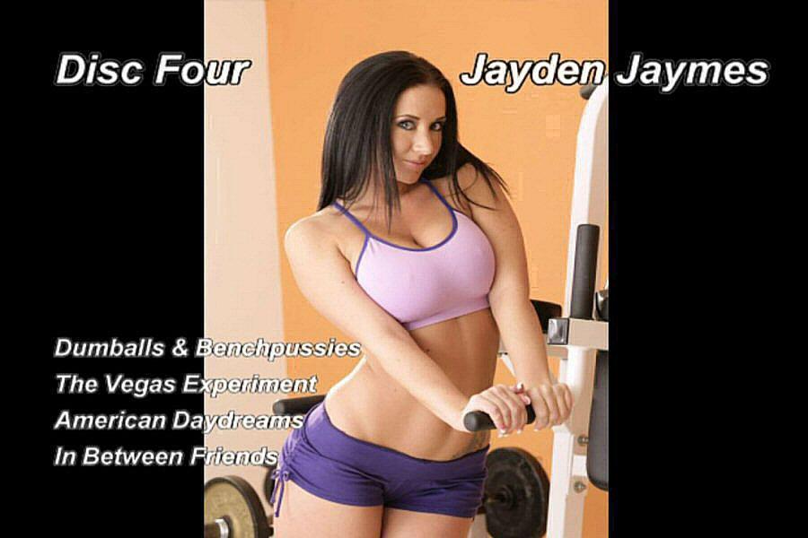 dJaydenJaymes4.JPG