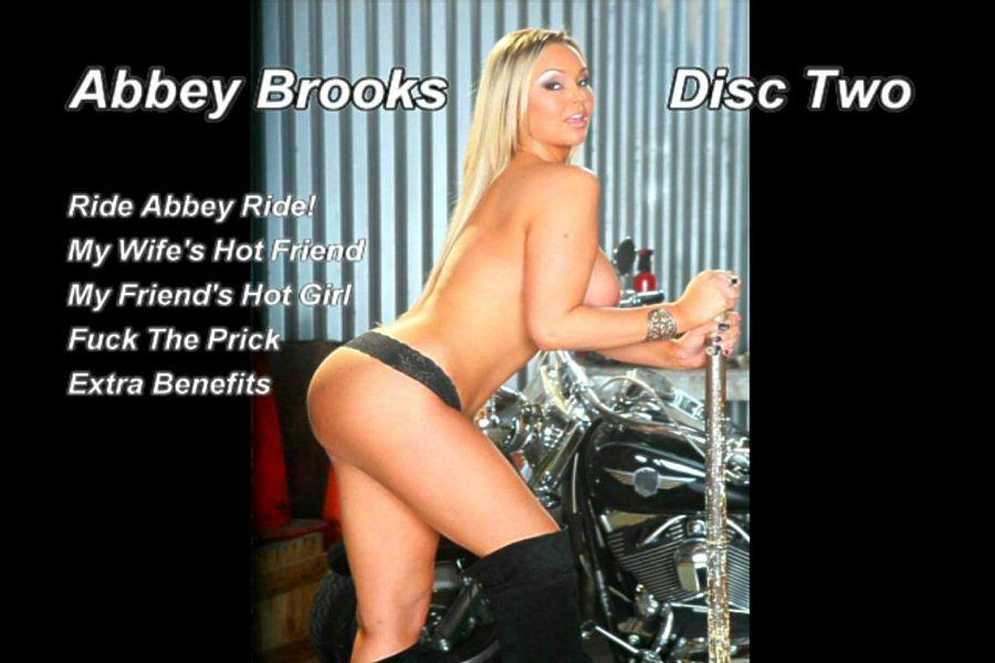 dAbbeyBrooks2NEW.JPG