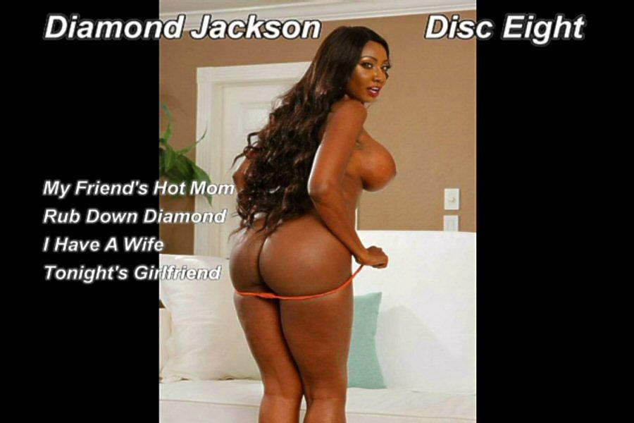 dDiamondJackson8.JPG