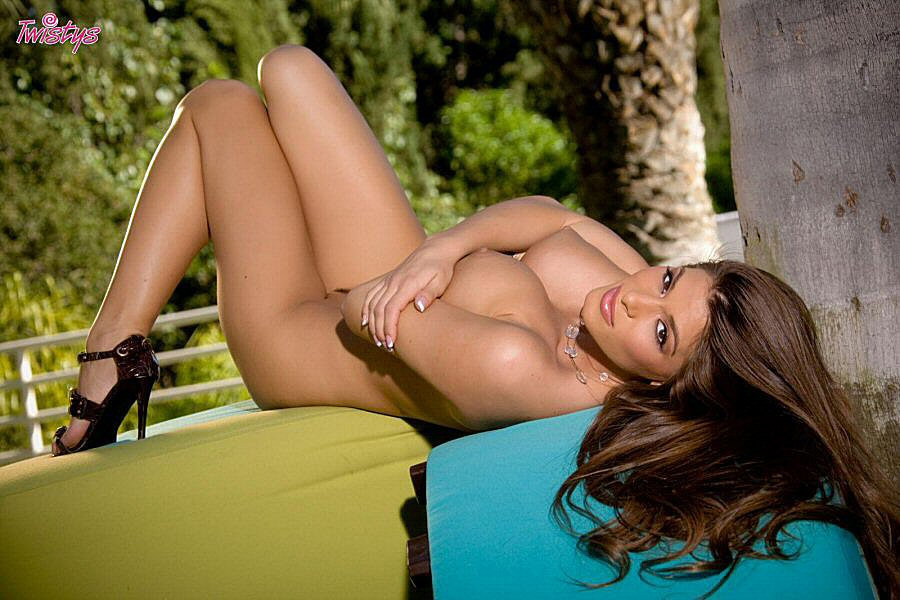 MadelynMarieNS (39).jpg