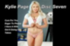 dKyliePage7.JPG