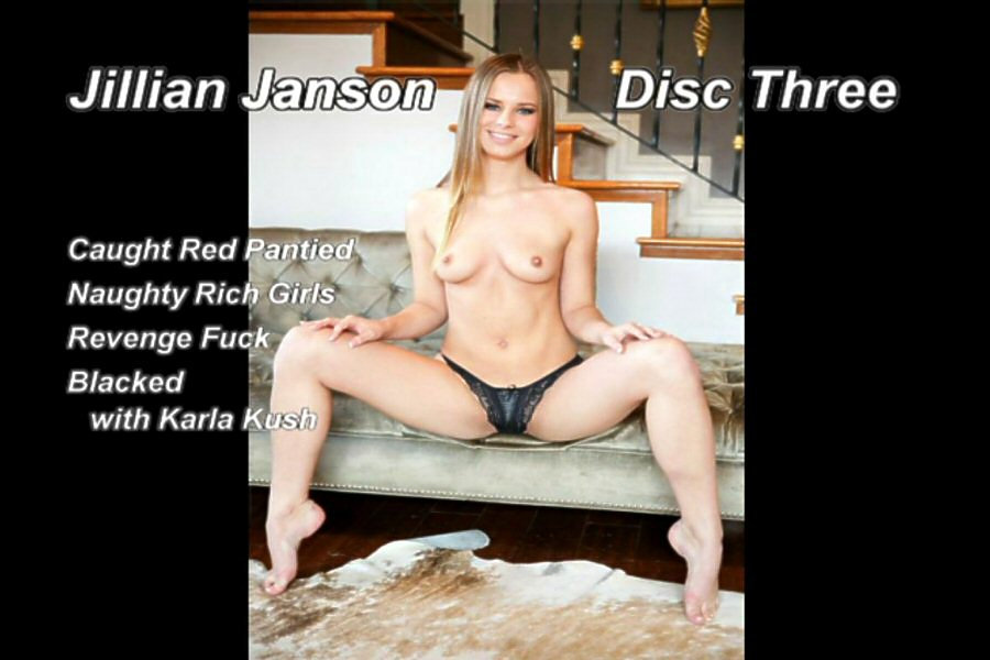 dJillianJanson3.JPG