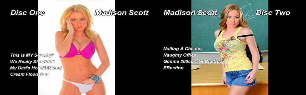dMadisonScott1-2NEW.jpg