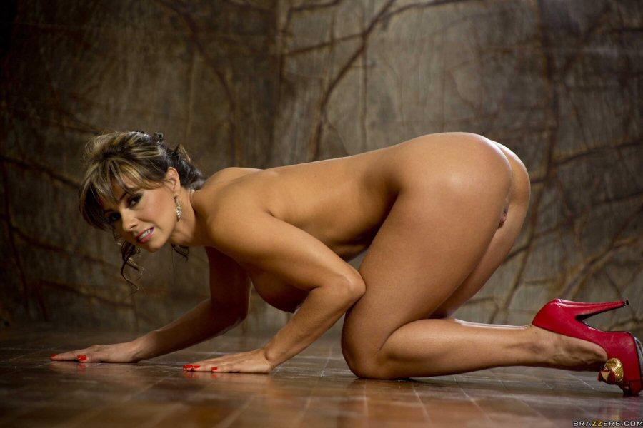 EsperanzaGomezNS (38).jpg