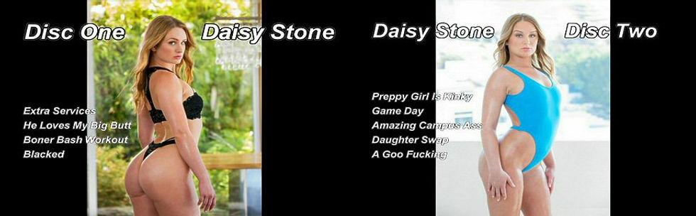 dDaisyStone1-2.jpg