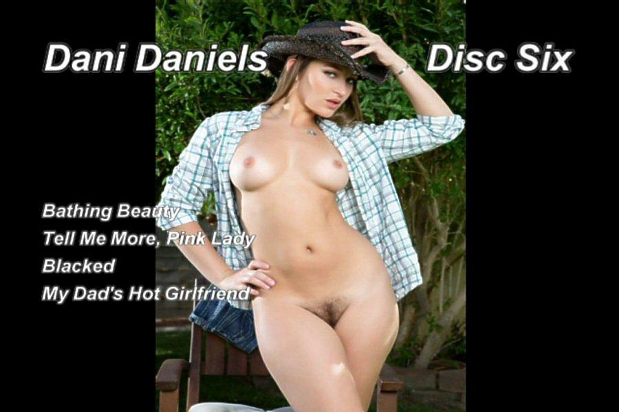 dDaniDaniels6.JPG