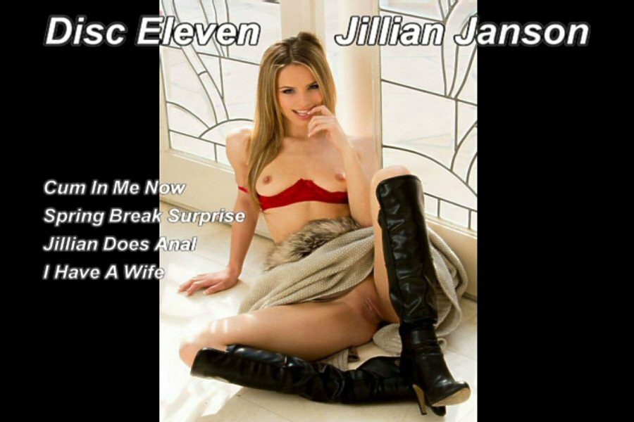 dJillianJanson11.JPG