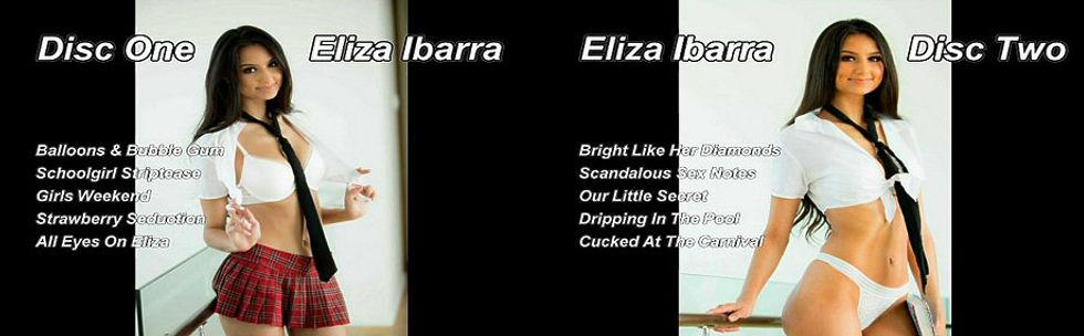 dElizaIbarra1-2.jpg