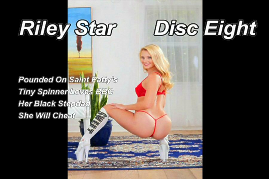 dRileyStar8.JPG