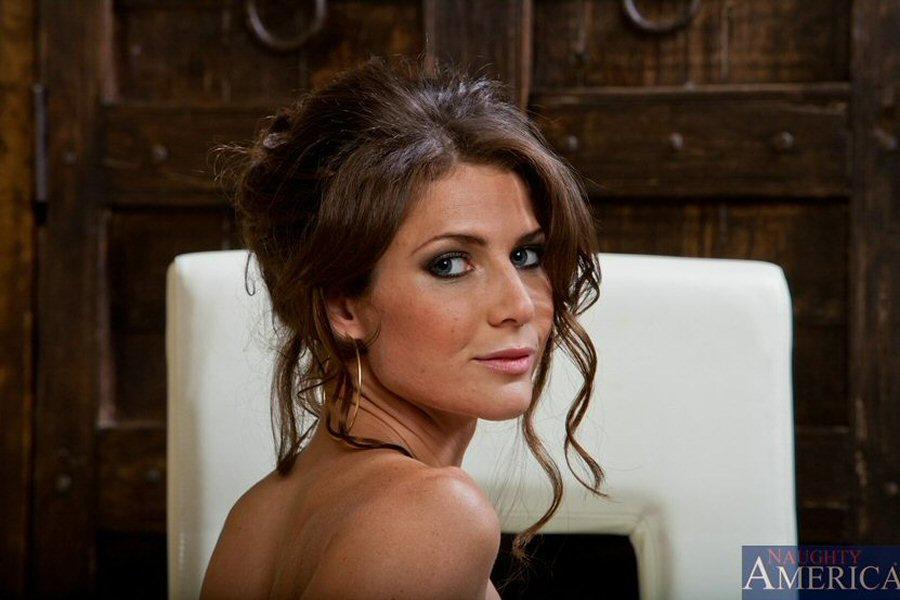 JenniLeeNS (35).jpg