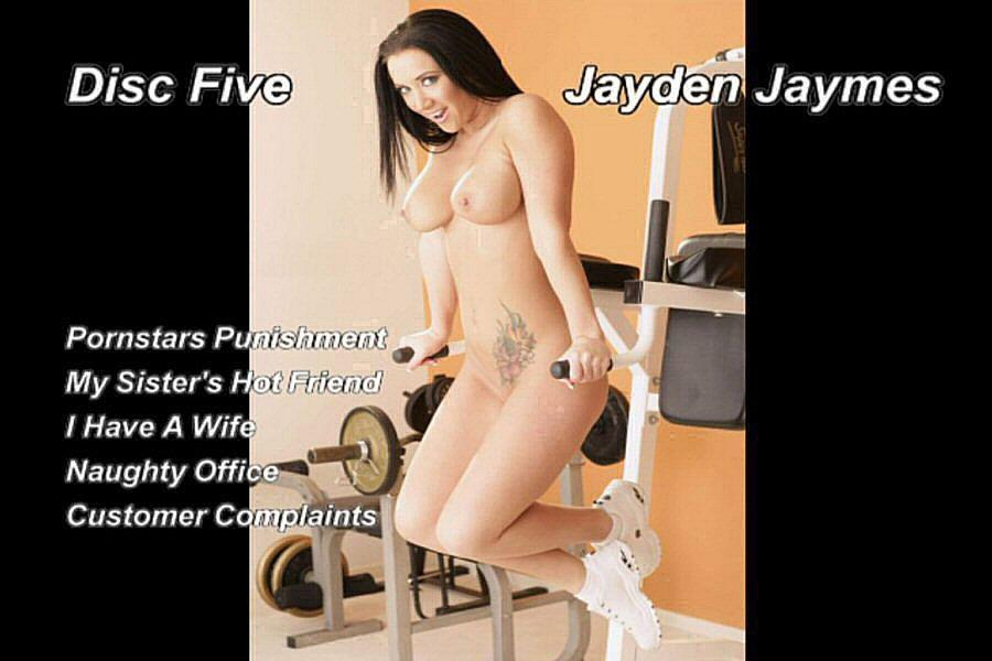 dJaydenJaymes5.JPG