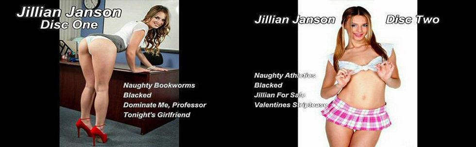 dJillianJanson1-2.jpg