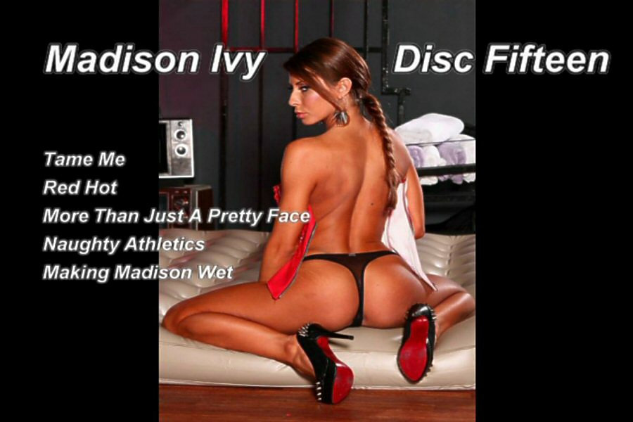 dMadisonIvy15.JPG