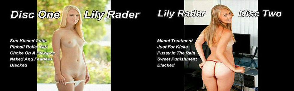 dLilyRader1-2.jpg
