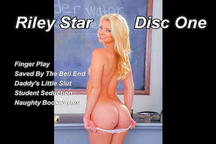 dRileyStar1.JPG