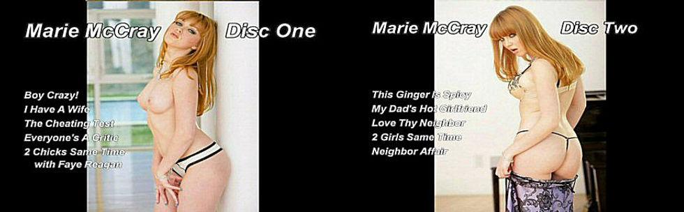 dMarieMcCray1-2.jpg