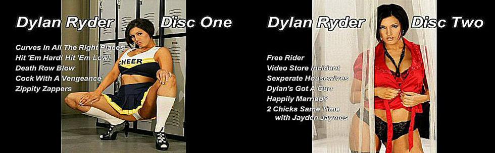 dDylanRyder1-2.jpg