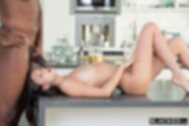 ArianaMarieNS (33).jpg