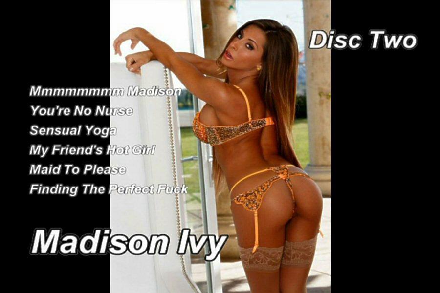 dMadisonIvy2.JPG