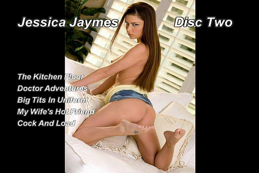 dJessicaJaymes2.JPG
