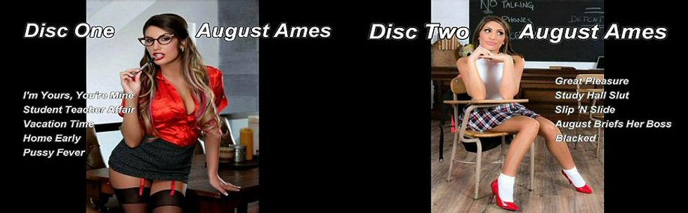 dAugustAmes1-2.jpg