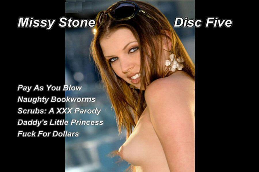 dMissyStone5.JPG