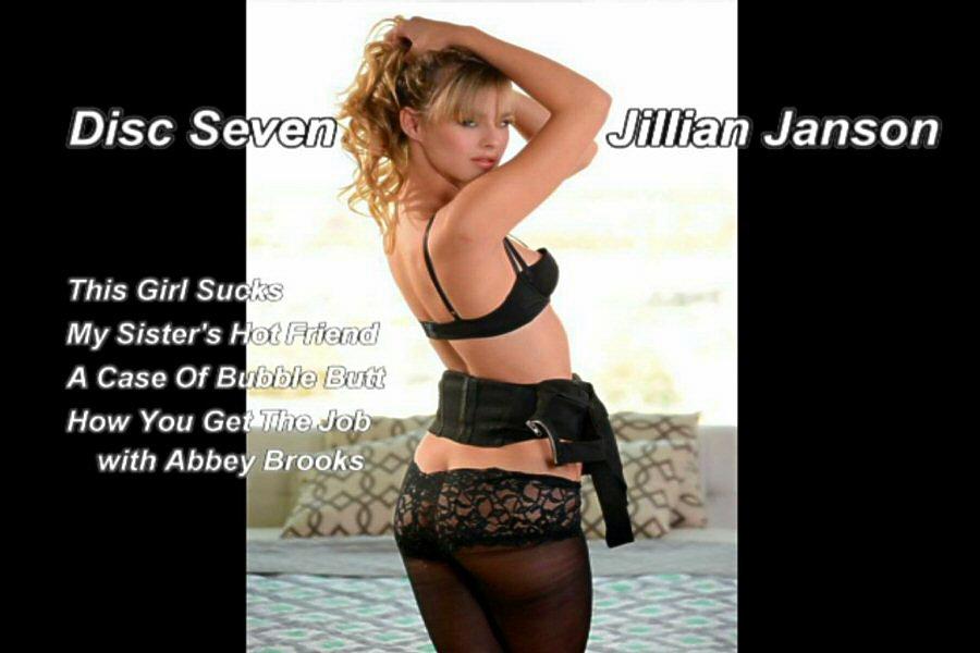 dJillianJanson7.JPG